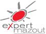 expert mazout
